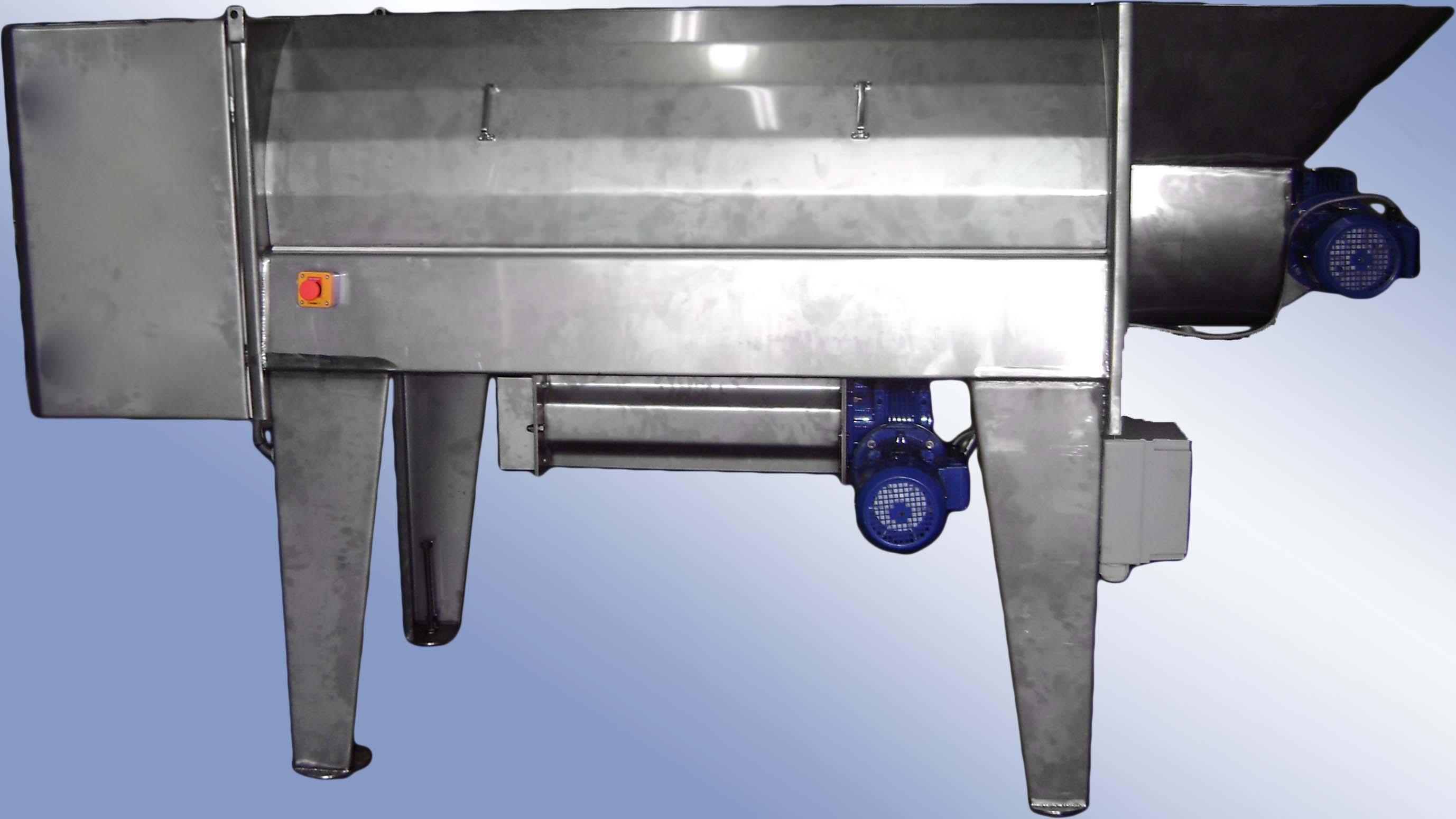 Дробилка-гребнеотделитель валковая цена мельничная шариковая дробилка устройство