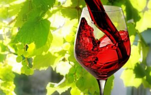 мацерация красного вина