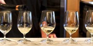 Прессование белого вина - фото 2