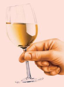 Горечь в домашнем вине - как избежать и устранить