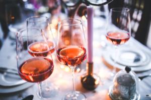 Прямое прессование при производстве розовых вин - фото 3