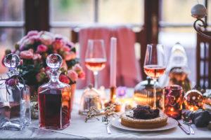 Способ короткой мацерации розовых вин – фото 3