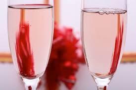 Способ короткой мацерации розовых вин – фото 2