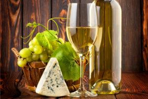 Типы белых вин и их отличия - фото 3