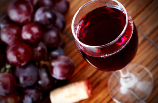 Термовинификация - виноделие красным способом - фото 3