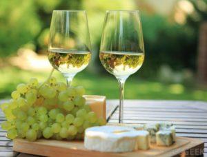 Технология производства белых вин - фото 3